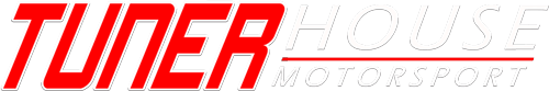 tunerhouse logo fondo transparente