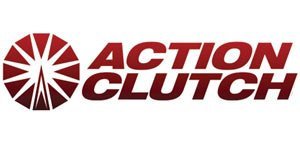 action clutch logo