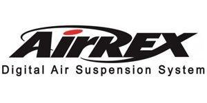 airrex logo