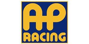 ap racing logo