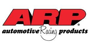 arp racing logo