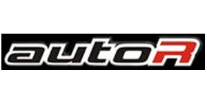 autor tuning logo