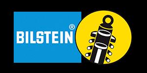 blistein logo
