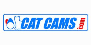 cat cams logo