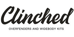 clinched flares logo