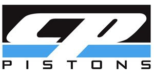 cp pistons logo