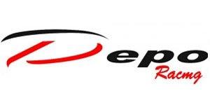 depo racing logo