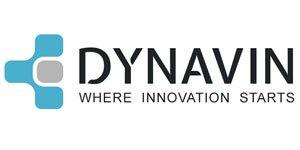 dinavin logo