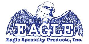 eagle specialty logo