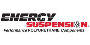 energy suspension logo
