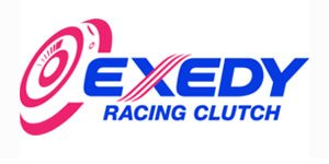 exedy racing clutch logo