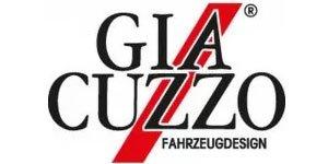 giacuzzo logo