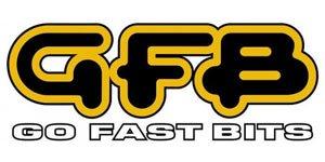 go fast bis logo