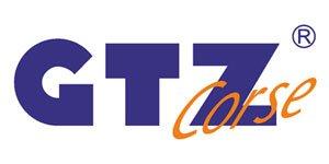 gtz corse logo