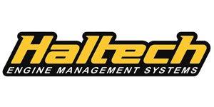 haltech logo