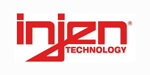 injen technology logo