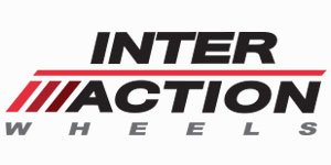 inter action wheels logo