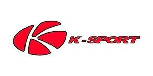 k-sport logo