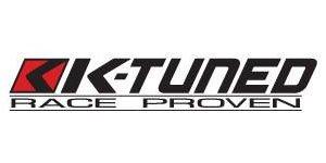 k-tuned logo