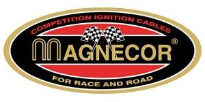 magnecor logo