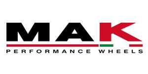 mak wheels logo