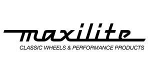 maxilite logo