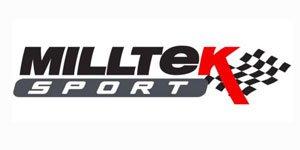 miltek sport logo