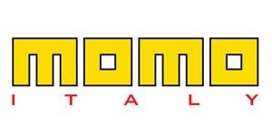 momo italy logo
