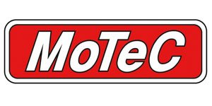 motec logo