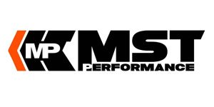 mst performance logo
