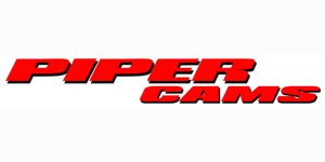 piper cams logo