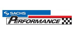 sachs performance logo