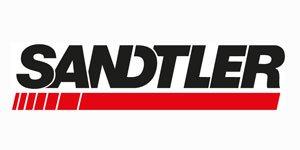 sandtler logo