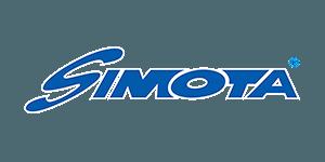 simota logo