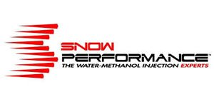 snow performance logo