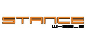 stance wheels logo