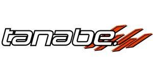 tanabe logo