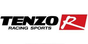 tenzo racing logo