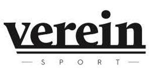verein sport logo