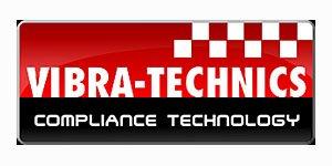 vibra technics logo
