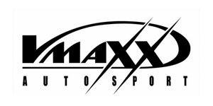 vmaxx logo