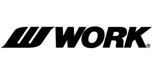 work wheels logo