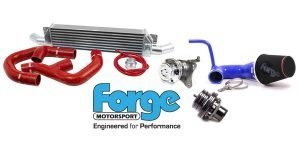 productos forge motorsport