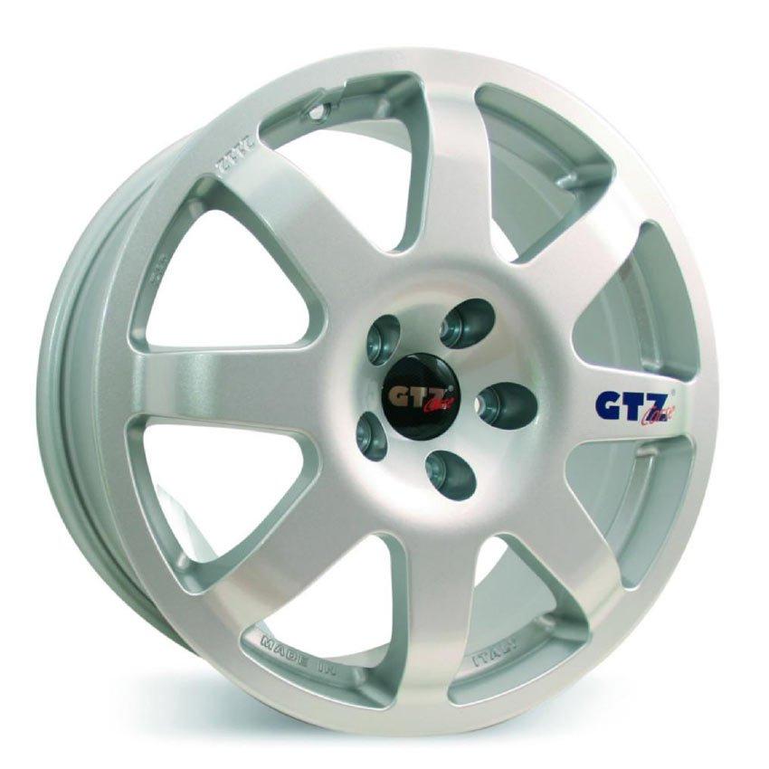 llanta gtz corse 2112