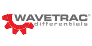 wavetrac differentials logo