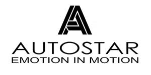 autostar wheels logo