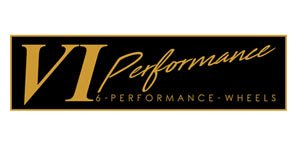 6performance logo