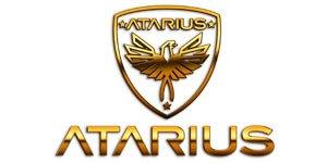 atarius logo