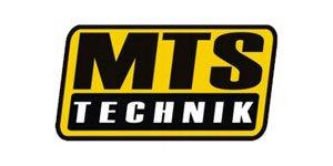mts technik logo